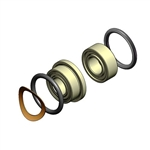 SureFix Ceramic Bearing Kit - HMW860-BKAC
