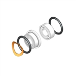 SureFix Bearing Kit - HMW860-BKR