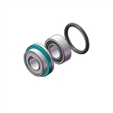 SureFix Bearing Kit - HMW865-BKA