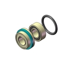 SureFix Ceramic Bearing Kit - HMW865-BKAC
