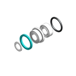 Midwest Tradition Lever Bearing Kit