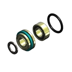 SureFix Ceramic Bearing Kit - HMW866F-BKAC