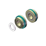 SureFix Ceramic Bearing Kit - HMW868F-BKAC