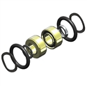 SureFix Ceramic Bearing Kit - HMW869-BKAC