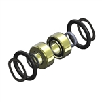 SureFix Ceramic Bearing Kit - HMW8890-BKAC