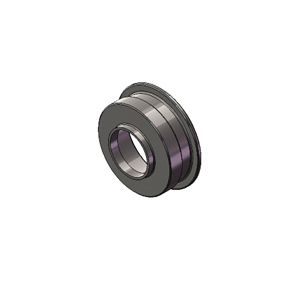 Bearing Cup - HNK232