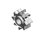 Impeller - HNK339