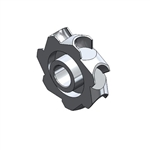 Impeller - HNK367