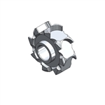 Impeller - HNK371