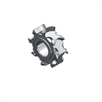 Impeller - HNK384