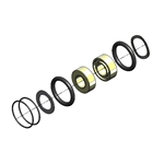 SureFix Ceramic Bearing Kit - HNK816-BKAC