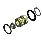 SureFix Ceramic Bearing Kit - HNK8200-BKRC