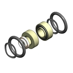 SureFix Ceramic Bearing Kit - HNK8201-BKAC