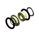 SureFix Ceramic Bearing Kit - HNK8203-BKAC