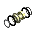 SureFix Ceramic Bearing Kit - HNK8204-BKAC
