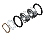SureFix Bearing Kit - HNK892-BKR