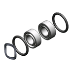 SureFix Bearing Kit - HNK894-BKR