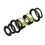 SureFix Ceramic Bearing Kit  - HNK8952-BKAC