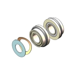 SureFix Ceramic Bearing Kit - HNK899-BKRC