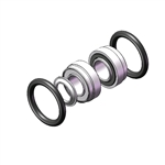 SureFix Bearing Kit - HSM846-BKA