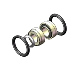 SureFix Ceramic Bearing Kit - HSM846-BKAC