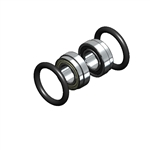 SureFix Bearing Kit - HSM856-BKR