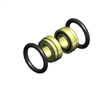 SureFix Ceramic Bearing Kit - HSM856-BKRC