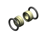 SureFix Ceramic Bearing Kit - HSM857-BKAC