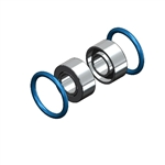 SureFix Bearing Kit - HSM858-BKA