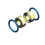 SureFix Ceramic Bearing Kit - HSM858-BKAC