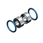 SureFix Bearing Kit - HSM859-BKA