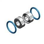 SureFix Bearing Kit - HSM876-BKA