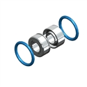 SureFix Bearing Kit - HSM877-BKA