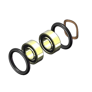 SureFix Ceramic Bearing Kit - HSMA8203-BKAC