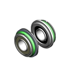 SureFix Bearing Kit --  HSR822-BKA