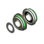 SureFix Bearing Kit - HSR823-BKA
