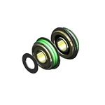 SureFix Ceramic Bearing Kit - HSR823-BKL1