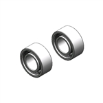 SurFix Bearing Kit - HSR827-BKR