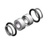 Sure Fix Bearing Kit - HWH8097-BKA