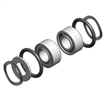 SureFix Bearing Kit - HWH812-BKA