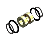 SureFix Ceramic Bearing Kit - HWH8594-BKAC