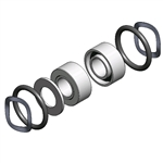 SureFix Bearing Kit - HWH871-BKA