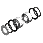 SureFix Bearing Kit - HWH874-BKR