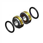 SureFix Bearing Kit - HYS8535-BKR