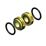 SureFix Ceramic Bearing Kit - HYS8540-BKRC