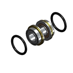 SureFix Bearing Kit - HYS8640-BKR