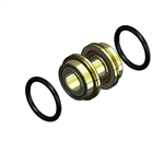 SureFix Ceramic Bearing Kit - HYS8640-BKRC