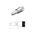 Nose Piece Assembly - MM50M3901