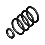 Coupler O-ring Set - NSP101SET