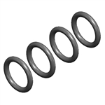 Coupler O-ring Set - SIRC01SET